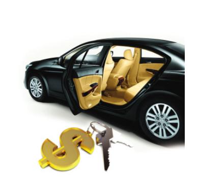 智百盛汽车4s店二手车管理软件客户案例:顺合二手车销售公司