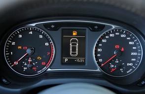 汽车4S店精品销售的实施与管理