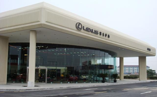 汽车4s店管理中常见的问题有哪些?