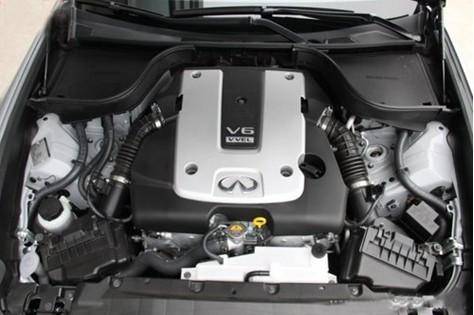v6发动机-汽车4s行业专业术语-汽车4s管理软件_汽车4s