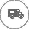 货运车辆车辆挂靠软件V9.0