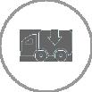 百盛客运车辆管理软件V8.0