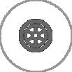 >轮胎销售中心管理系统