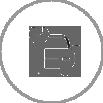 百盛汽车维修管理软件V9.0
